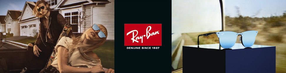 Goedkope Ray Ban