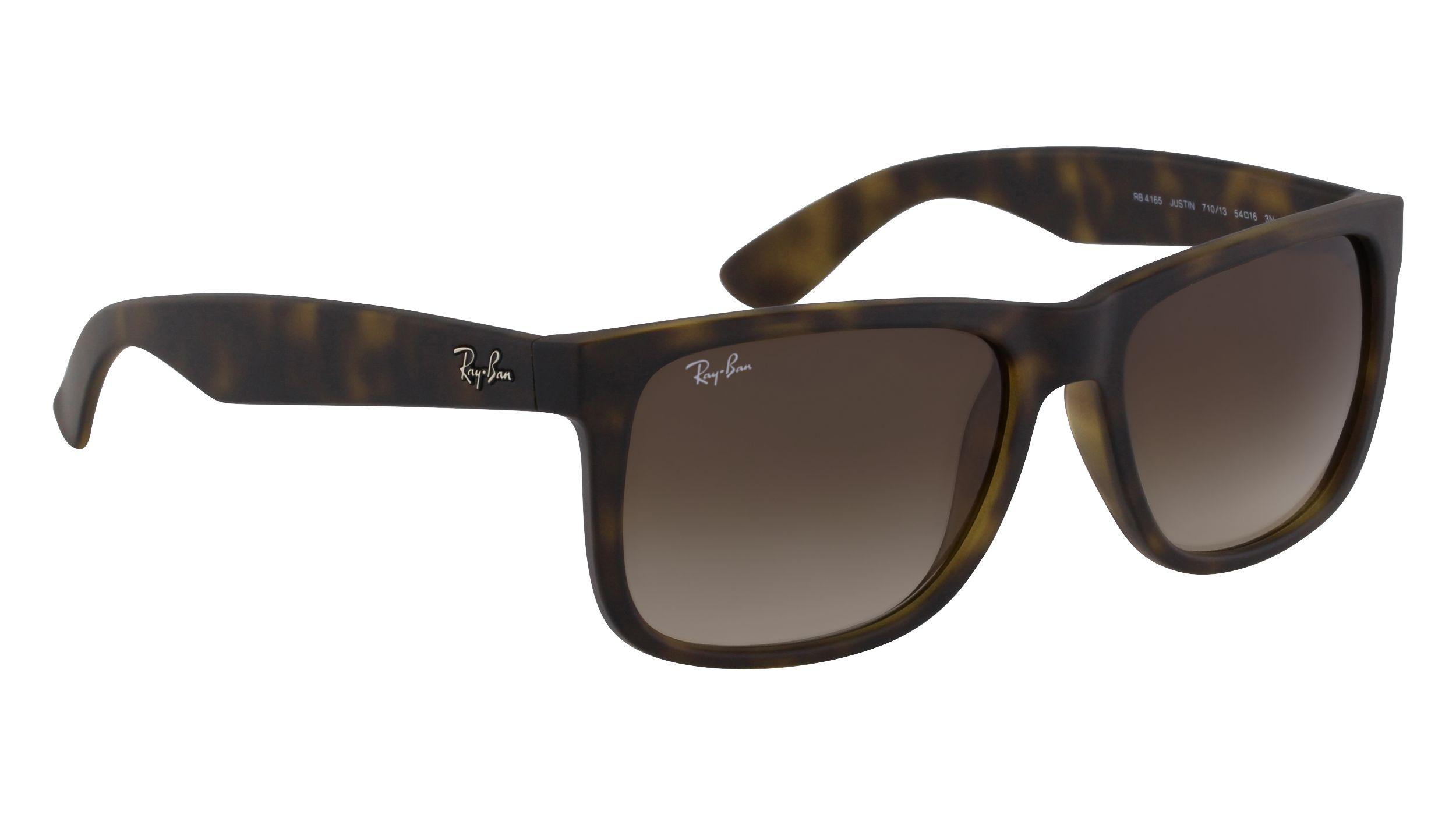 ray ban zonnebril kopen