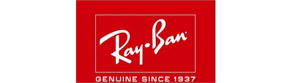 ray ba