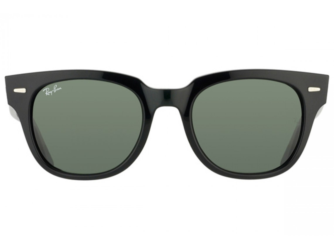 meteor ray ban model