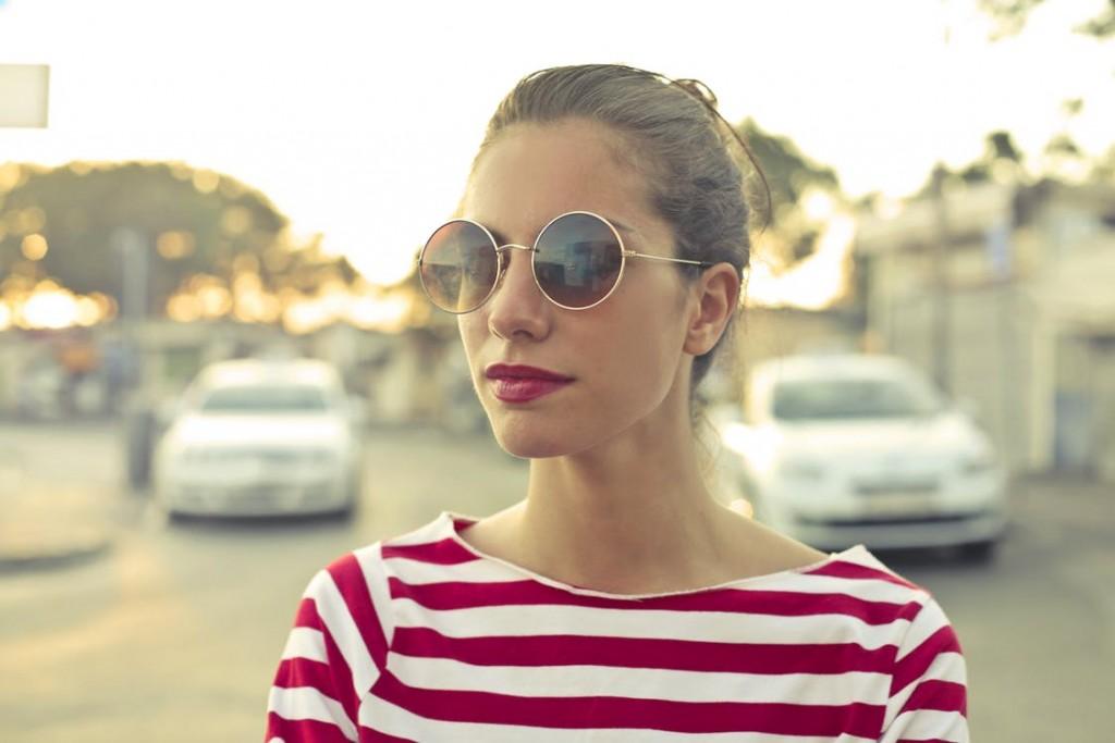 ray-ban zonnebril kopen