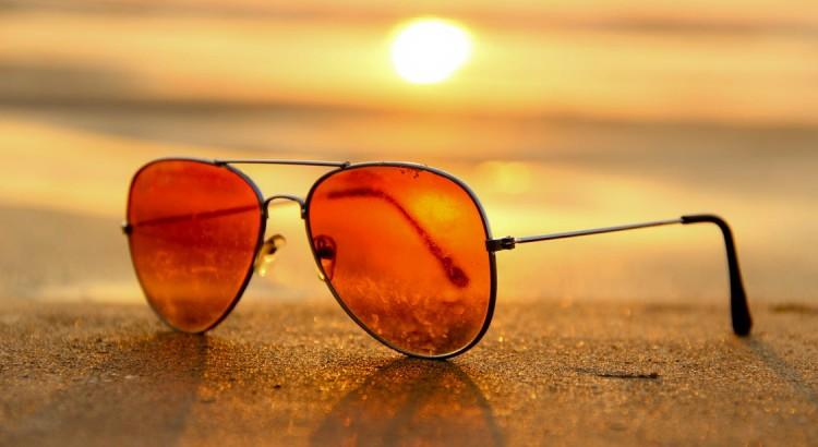 ray-ban zonnebrillen kopen